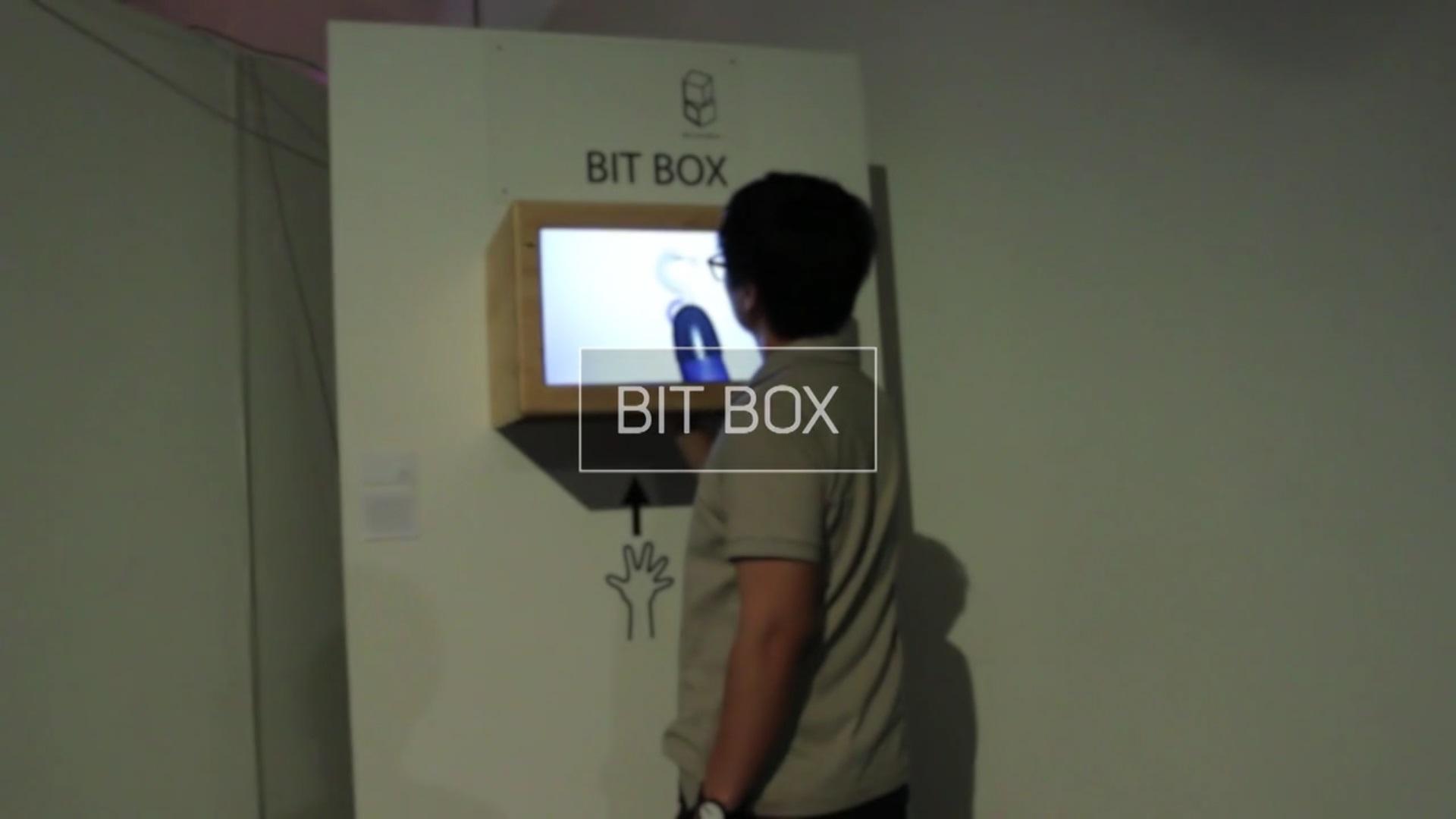 bit.box