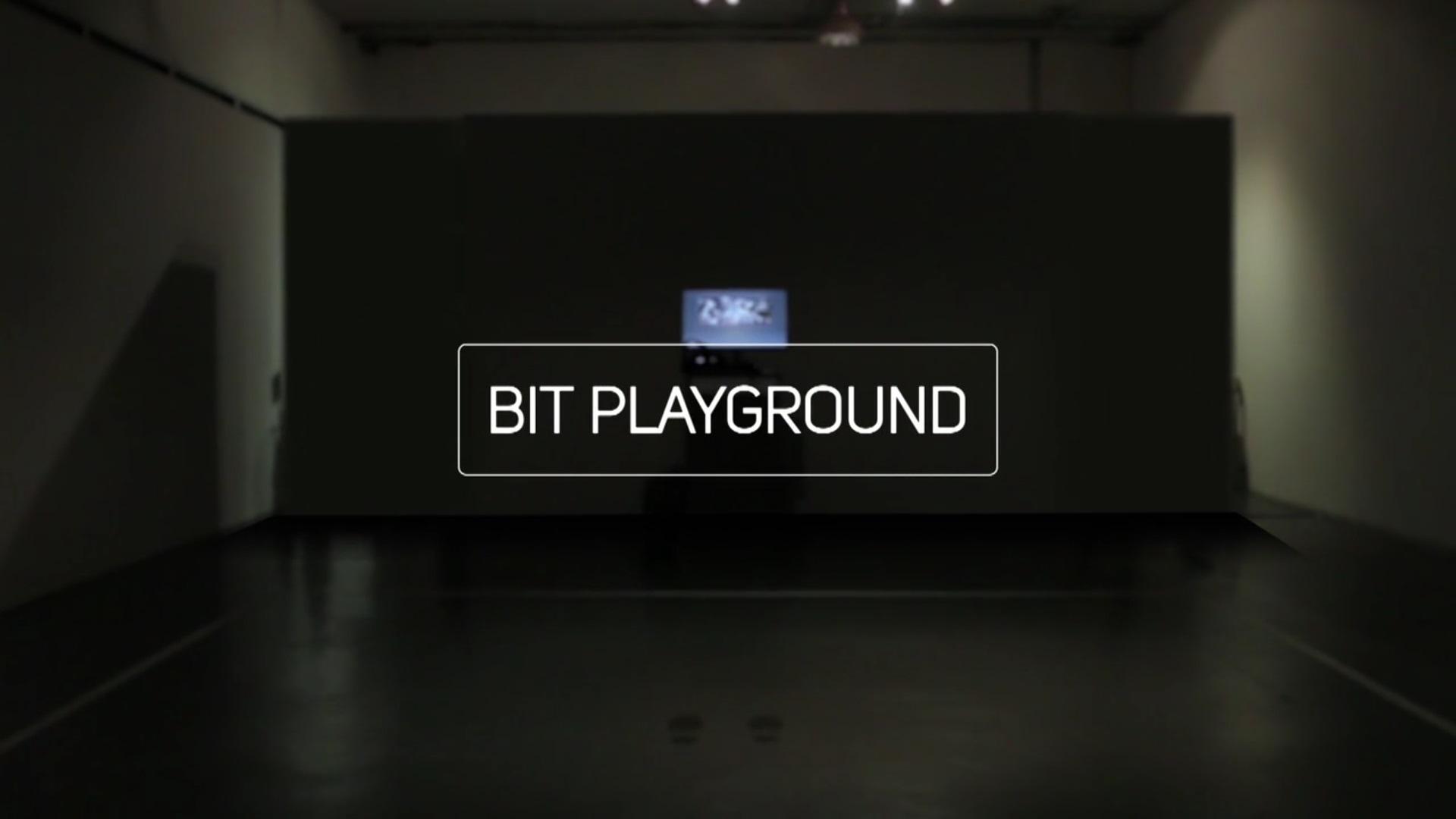 bit.playground