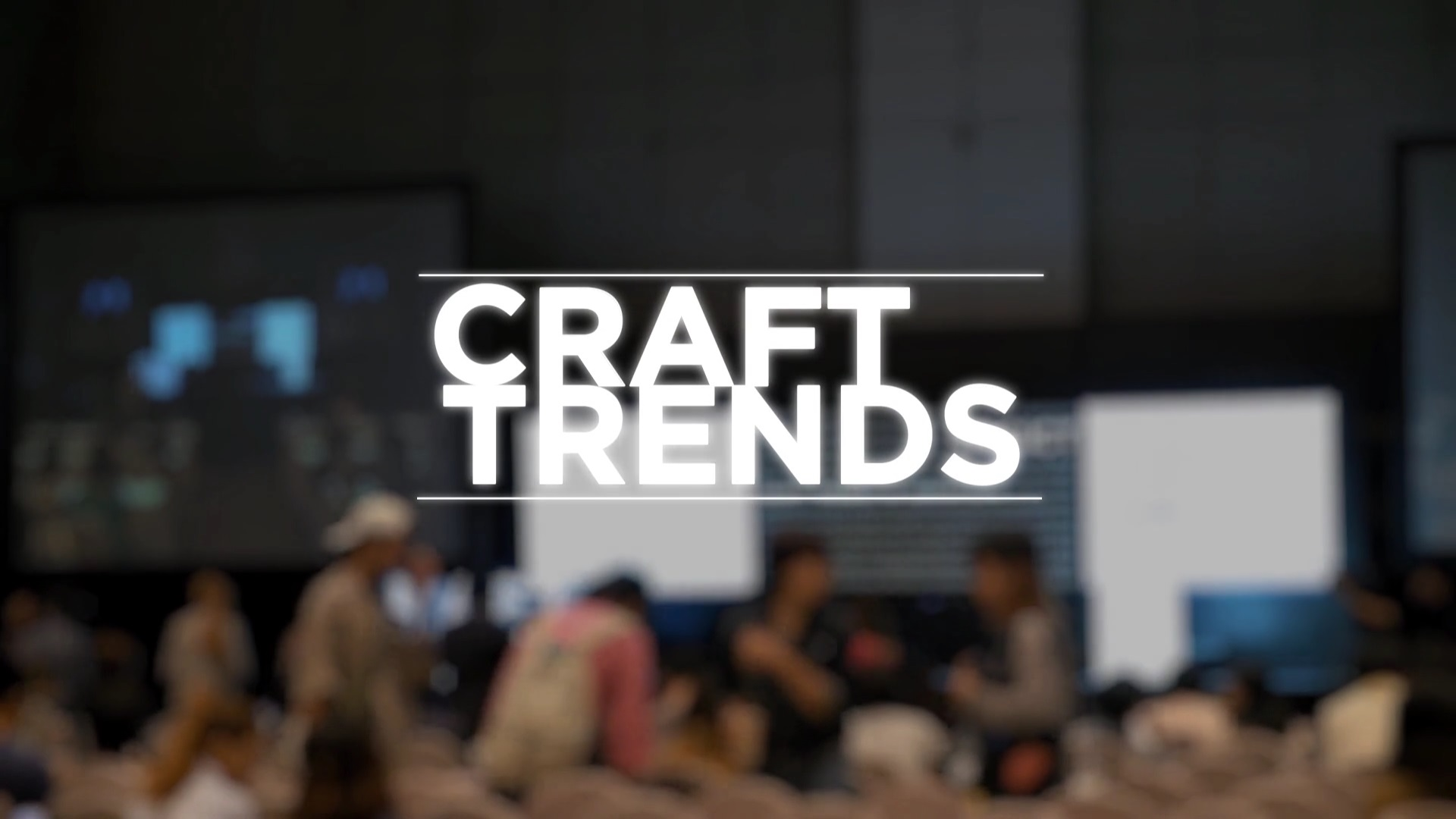 craft trends in asean+ 2016