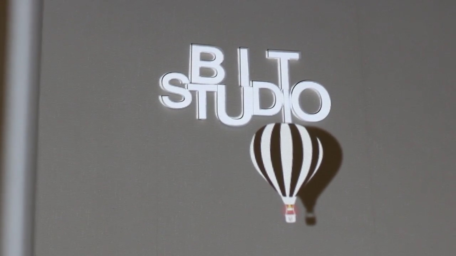 bit.balloon