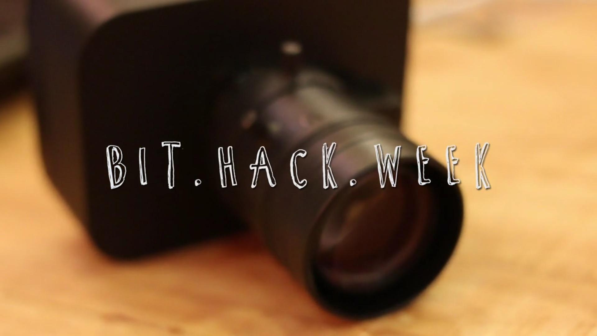 bit.hack.week.2014