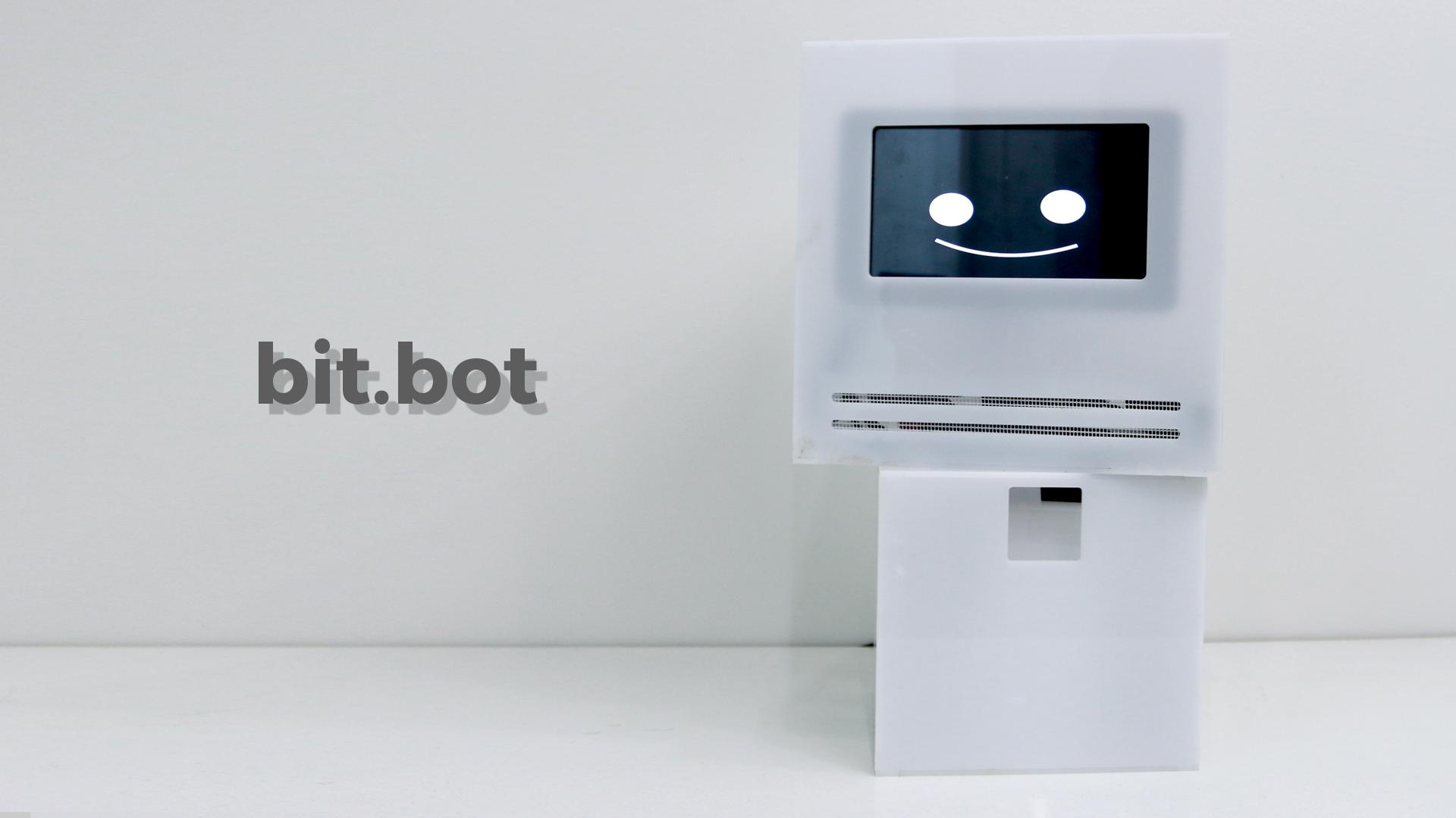 bit.bot